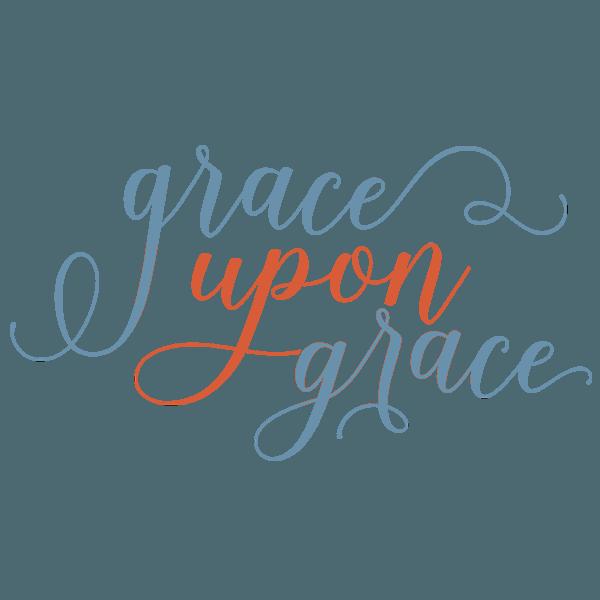 Gace_upon_Grace