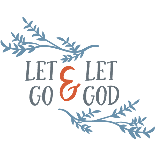 Let_go_and_Let_God1
