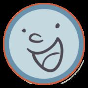 Profile picture of AppTester