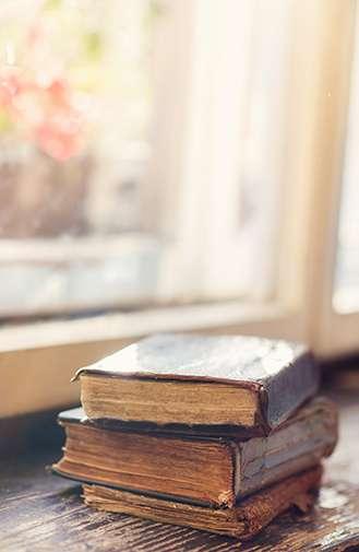GCR-bible-study-2