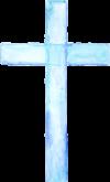 blue-cross7