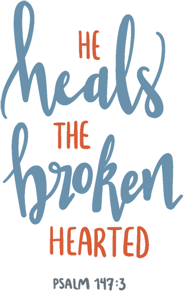 he_heads_the_broken_hearted