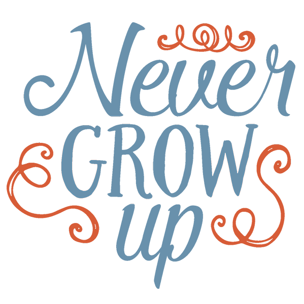 never_grow_up