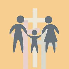 GCR Parenting Group
